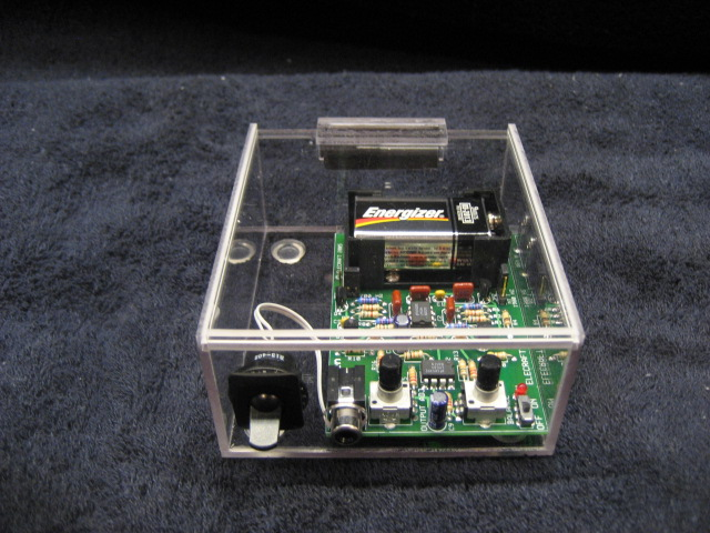 pics/enclosures/TestBench/IMG_0882.JPG